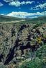 Colorado's Black Canyon of the Gunnison - 4-2 - 72 ppi