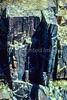Colorado's Black Canyon of the Gunnison - 6-2 - 72 ppi