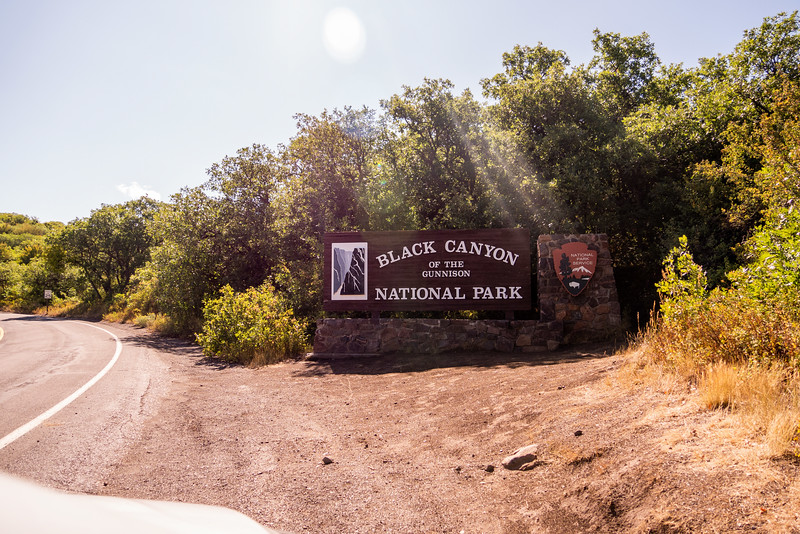 Colorado2018_BlackCanyon0008