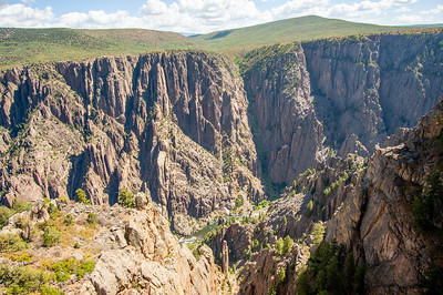 Colorado2018_BlackCanyon0031
