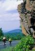 Blue Ridge Parkway, near Humpback Rocks - 19 - 72 dpi
