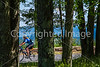 Blue Ridge Bliss-Skyline Drive - D6-C3-0178 - 72 ppi