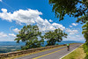 Blue Ridge Bliss-Skyline Drive - D7-C2-0148 - 72 ppi