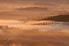 Blue Ridge Parkway - dawn - 10-4-08_MG_0009 - 72 dpi