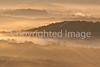 Blue Ridge Parkway - dawn - 10-5-08_MG_0013 - 72 dpi