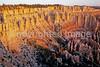 Bryce Canyon Nat'l Park, Utah - 6 - 72 ppi