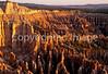 Bryce Canyon Nat'l Park, Utah - 5 - 72 ppi