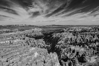 Bryce Canyon 2017