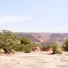 Junction Overlook