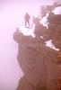 HI ut canyon 1 - ORps - jpeg - Hiker in Utah's Canyonlands National Park