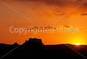 Canyonlands National Park, Utah - 1 - 72 dpi