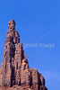 Canyonlands National Park, Utah - 5 - 72 dpi