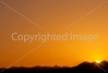 Canyonlands National Park, Utah - 2 - 72 dpi