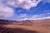 Canyonlands National Park, Utah - 7 - 72 dpi