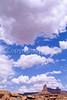 Canyonlands National Park, Utah - 10 - 72 dpi