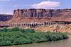 Canyonlands National Park, Utah - 8 - 72 dpi
