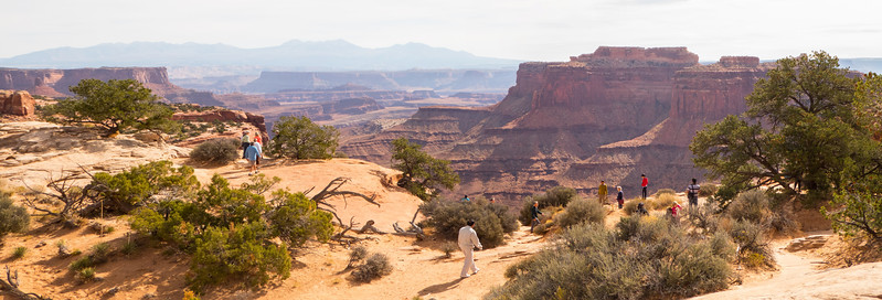 Canyonlands059-pano