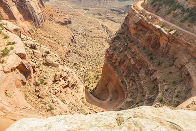 Canyonlands068