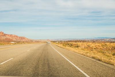 Canyonlands019