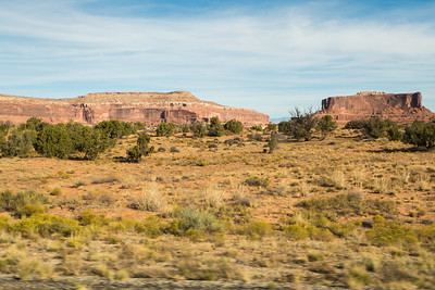 Canyonlands028