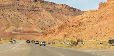 Canyonlands015