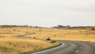Canyonlands078
