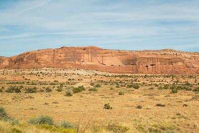 Canyonlands030