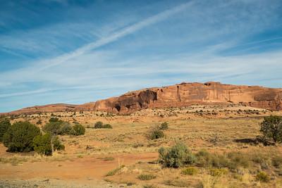 Canyonlands033