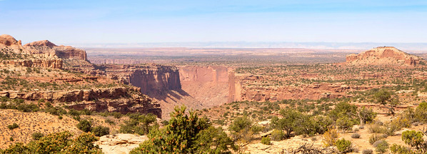 Canyonlands074_panorama