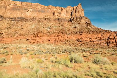 Canyonlands020