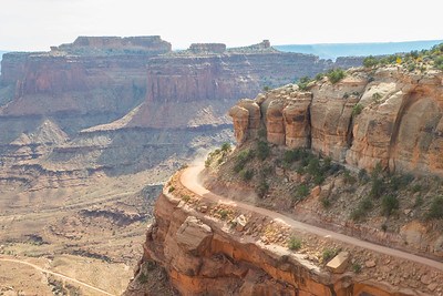 Canyonlands069