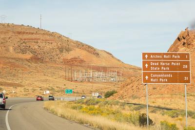 Canyonlands016