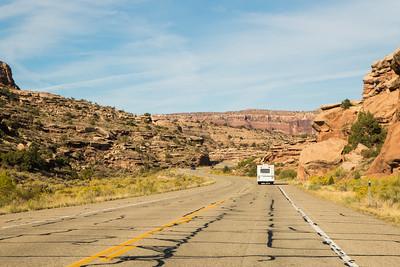 Canyonlands026