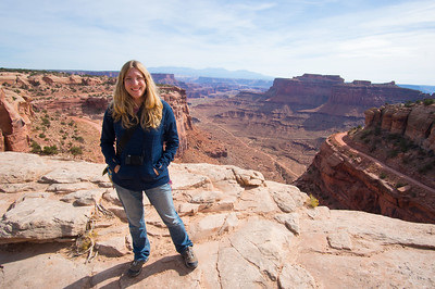 Canyonlands066