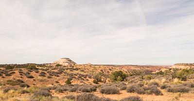 Canyonlands080