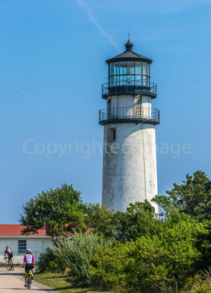 Cape Cod - Sojourn - D4-C2-0236 - 72 ppi