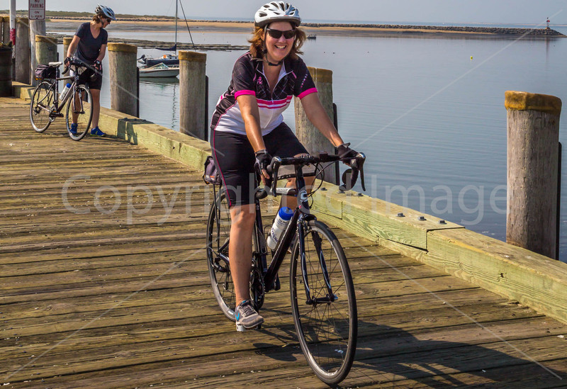 Cape Cod - Sojourn - D4-C1-0185 - 72 ppi-2