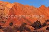 Capitol Reef Nat'l Park, Utah - 9 - 72 ppi