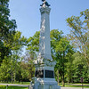 Kentucky monument