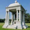 Florida monument