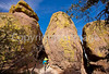 Grottoes Trail, Chiricahua Nat'l Mon in Arizona -  D7-C2  -0158 - 72 ppi