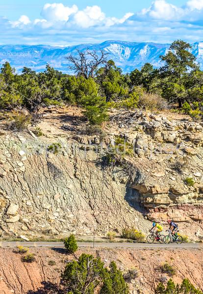 Colorado Nat'l Mon  - Tour of the Moon 2016 - C1-30361 - 72 ppi-2