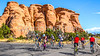 Colorado Nat'l Monument - Tour of the Moon 2016 - C3-0487 - 72 ppi