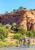 Colorado Nat'l Monument - Tour of the Moon 2016 - C1-30913 - 72 ppi
