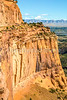Colorado Nat'l Monument - Tour of the Moon 2016 - C3-0415 - 72 ppi