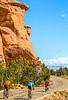 Colorado Nat'l Monument - Tour of the Moon 2016 - C3-0543 - 72 ppi-2