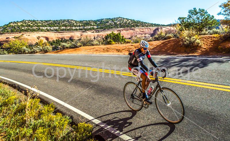 Colorado Nat'l Monument - Tour of the Moon 2016 - C2-0021 - 72 ppi-2