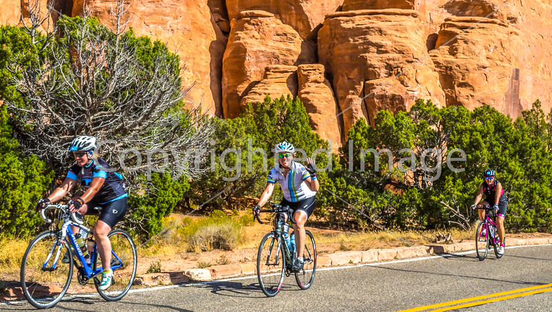 Colorado Nat'l Monument - Tour of the Moon 2016 - C3-0519 - 72 ppi-2