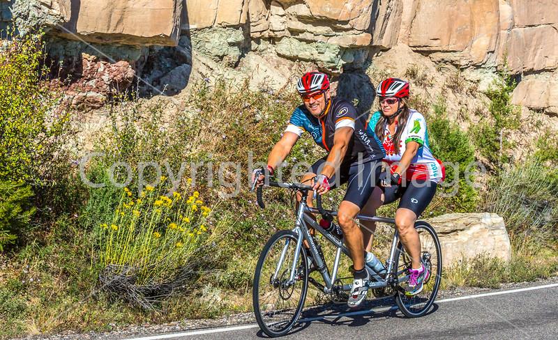 Colorado Nat'l Mon  - Tour of the Moon 2016 - C1-30289 - 72 ppi-2