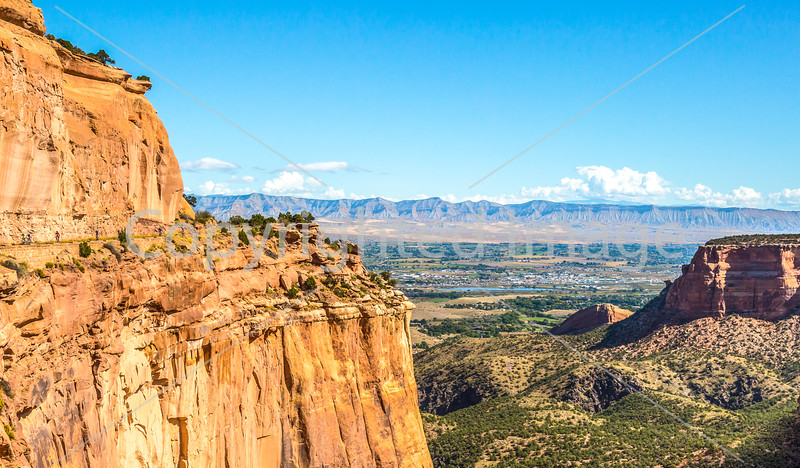 Colorado Nat'l Monument - Tour of the Moon 2016 - C3-0408 - 72 ppi-3